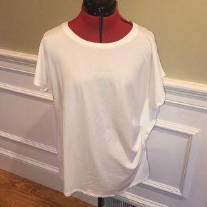 Weekend MaxMara Tee-Shirt